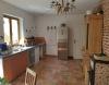 Ferienhaus Milow - Küche 3