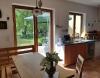Ferienhaus Milow - Küche 1